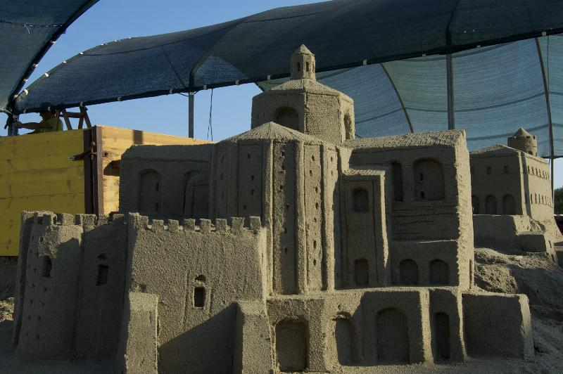 Meraviglie di Basilicata