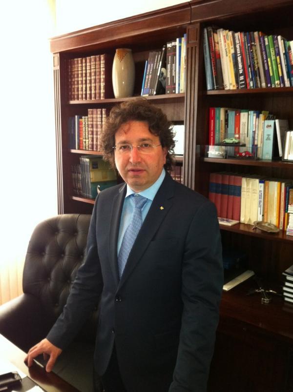 Nicola Cippone
