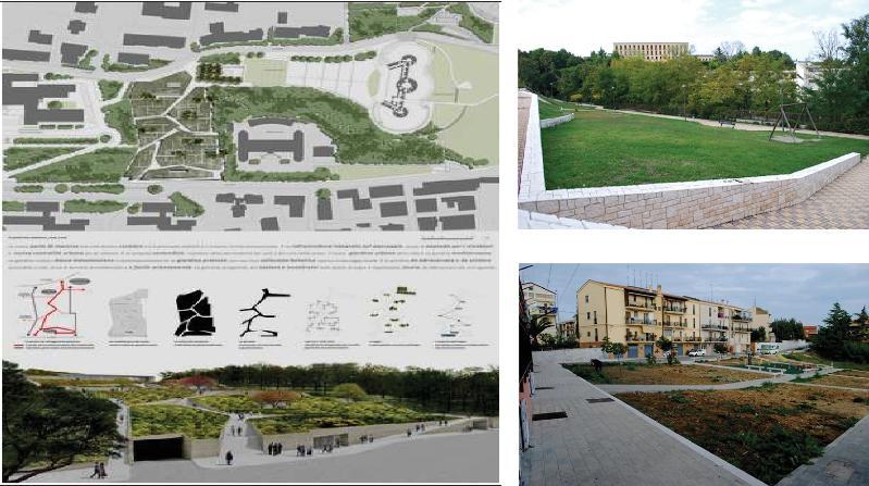 Nota congiunta di Mutamenti a Mezzogiorno e Città Plurale - 5 novembre 2012