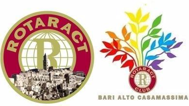 Rotaract Matera