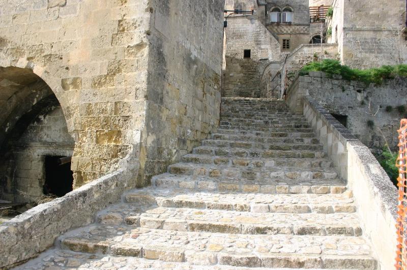 Via San Potito
