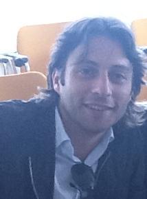 Vito Lupo - vito_lupo