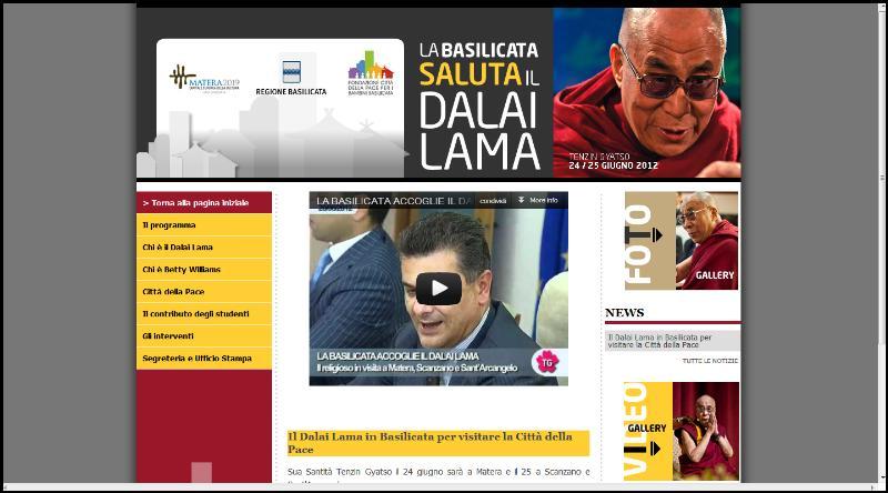 www.dalailama.basilicatanet.it