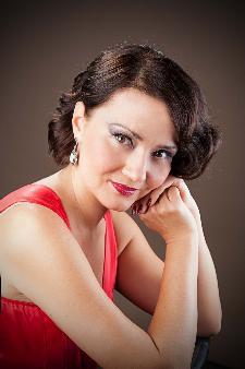 Agata Bienkowska