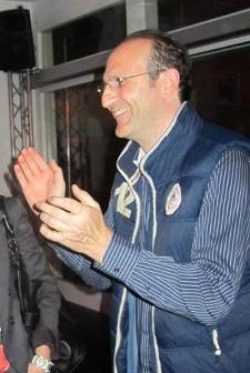 Alessandro De Biase