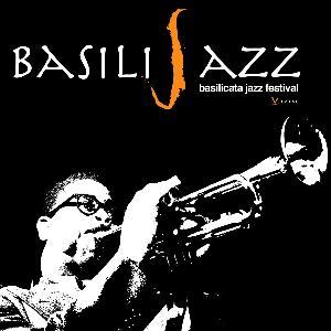 Basilicata Jazz festival 2012 - Matera