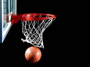 Basket - Matera