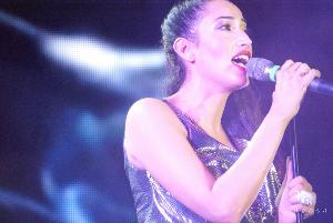 Battiti Live 2012 (Foto: Giuseppe Cerabona)