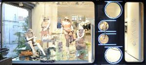 Boutique Anna a Matera - Matera