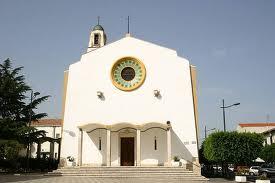 Chiesa Madre - Policoro - Matera