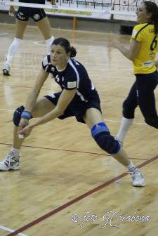 Daniela Biamonte