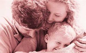 Famiglia - Matera