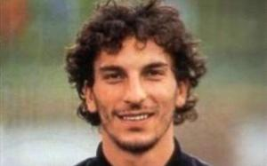 Franco Mancini (foto internet) - Matera