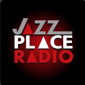 Jazz Place Radio  - Matera
