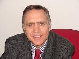 Luigi D'Amico, UGL - Matera