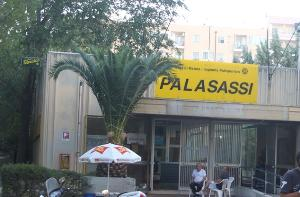 Palasassi (Foto: M.Ruggieri) - Matera