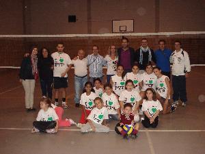PVF Matera - Matera