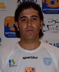 Roberto Vivilecchia - Matera