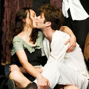 Romeo e Giulietta - Matera