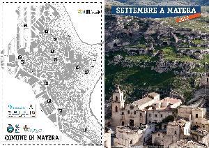 Settembre a Matera - Matera