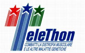 Telethon - Matera