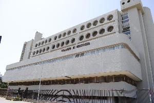Tribunale di Matera - Matera