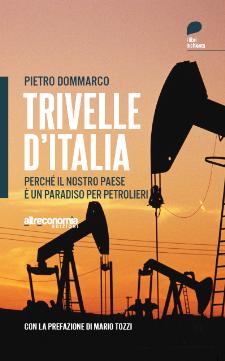 Trivelle d'Italia - Matera
