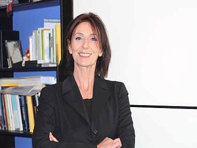 Anna Pallotta