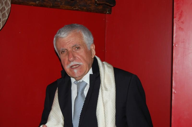 Antonio Montemurro (foto Internet)