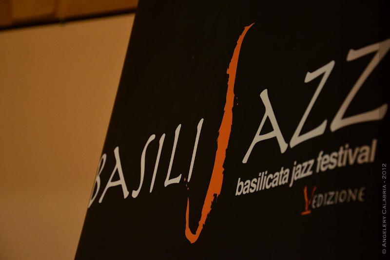 Basilijazz Music Contest