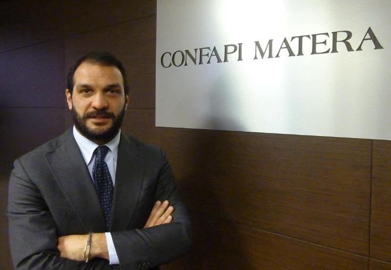 Cesare Pinto