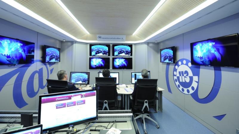 Commissariato Polizia di Stato online