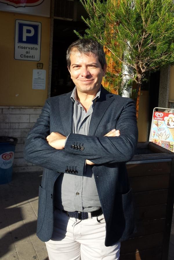 Francesco Lisurici
