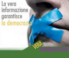 La vera informazione garantisce la democrazia