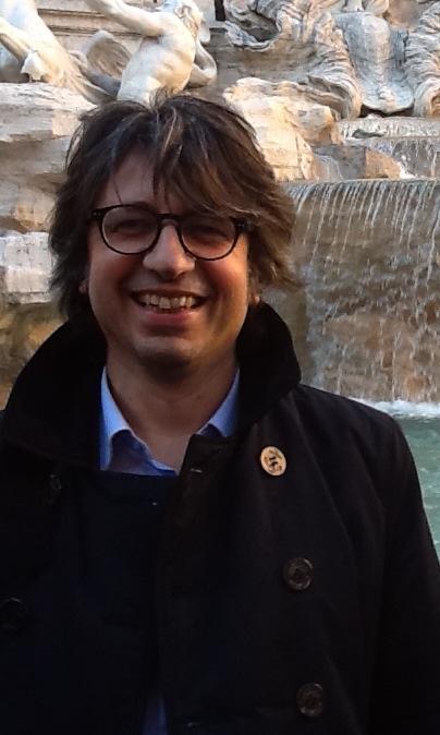Leo Montemurro
