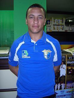 Leo Panarella