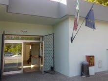 Liceo Classico di Nova Siri