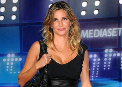 Mikaela Calcagno (foto internet)