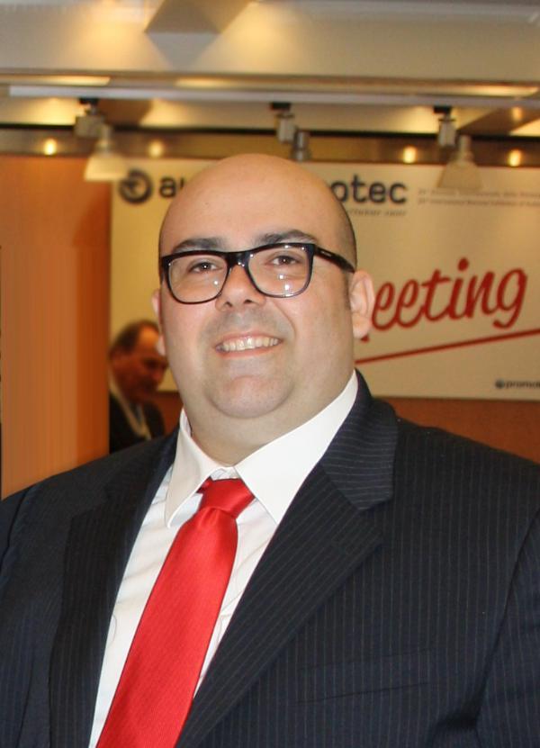 Paolo Braia