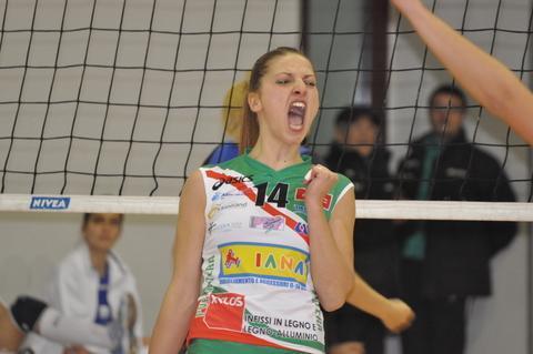 Rosa Dasco
