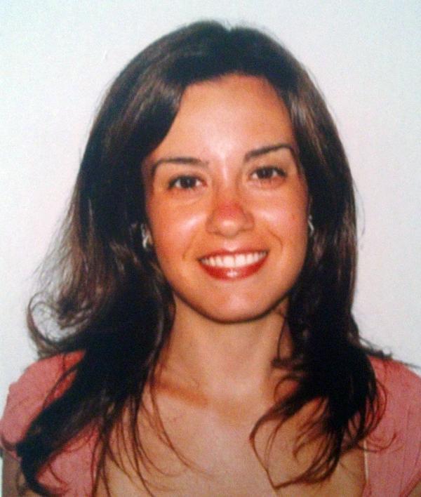 Valentina Costanzo