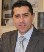 Vincenzo Dottorini