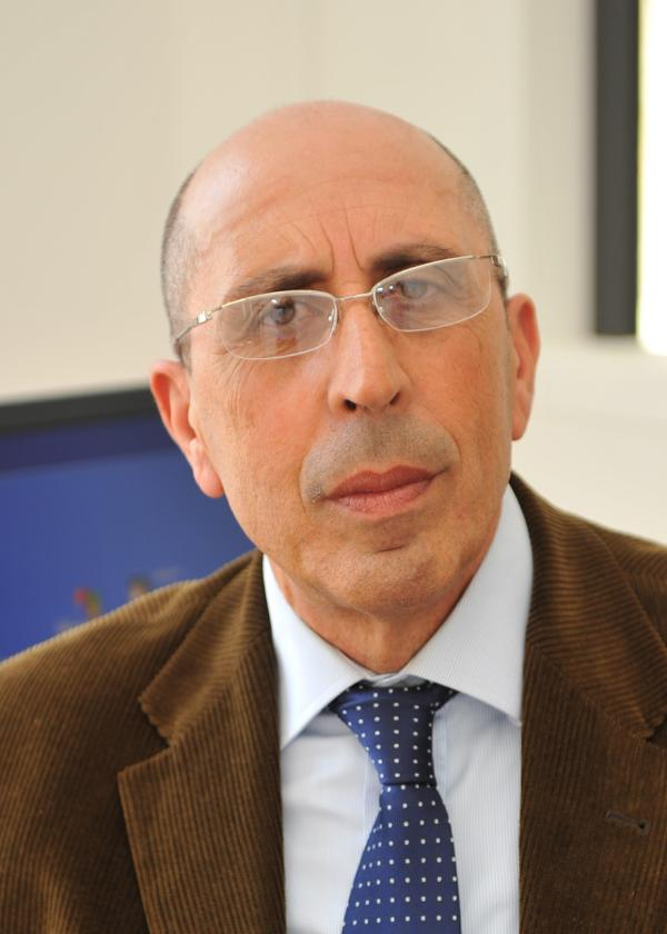 Vincenzo Maida