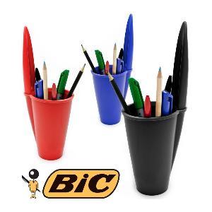 BIC  - Matera