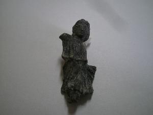 Carabinieri ritrovano materiale archeologico