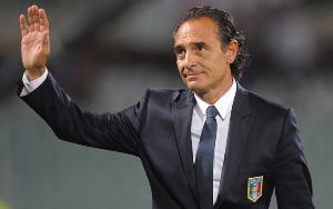 Cesare Prandelli (foto internet)