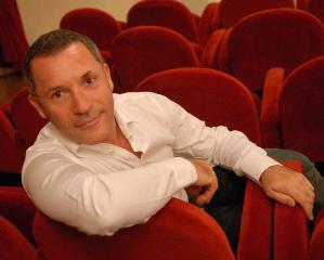 Domenico Colaianni - Matera