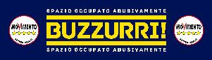 Movimento 5 Stelle - Buzzurri