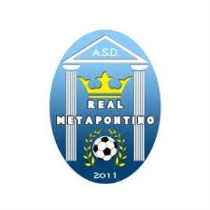 Real Metapontino  - Matera