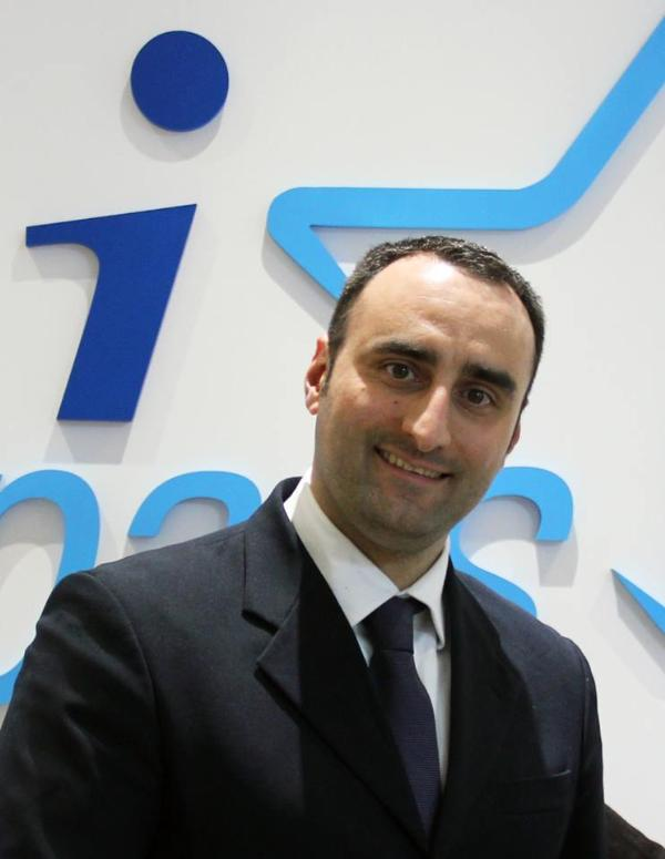 Alessandro Martemucci